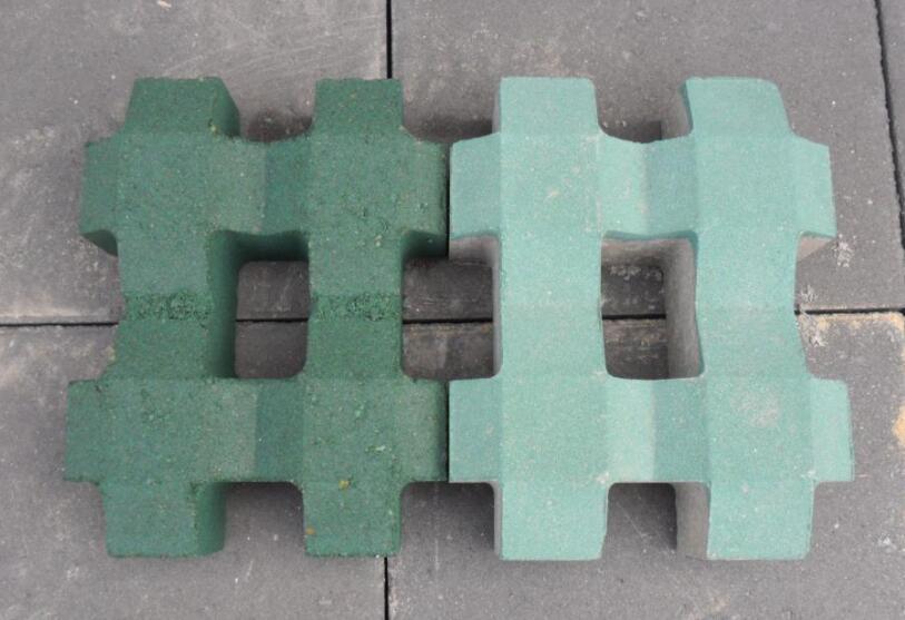 金华植草砖